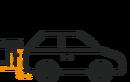 Нашата гама от багажници за колела е разделена на три категории - багажник за колело с монтаж на покрива върху напречни греди, багажник за колело с монтаж на багажната врата и багажник - стойка за колела монтирана отзад на теглич